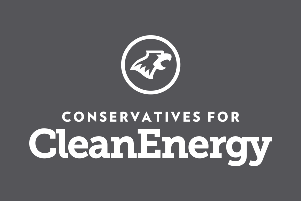 New Poll Finds Strong Bi-Partisan Voter Support  for Clean Energy Policies & Energy Sources